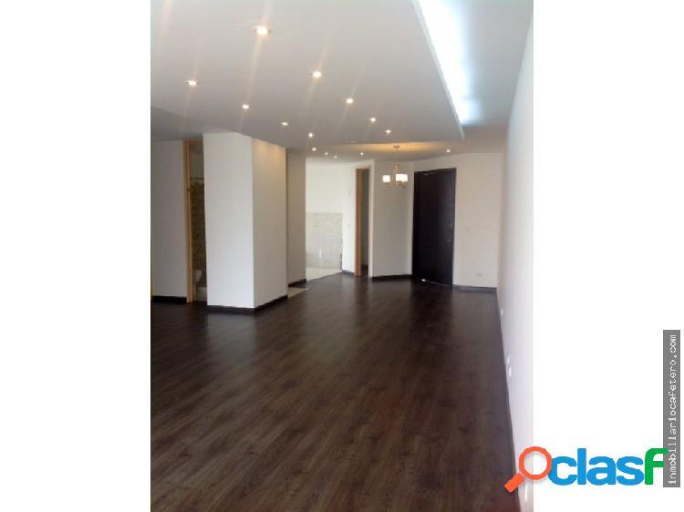 Apartamento para venta en la castellana 2643