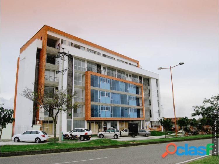 Apartamento en venta-renta sector norte de armenia