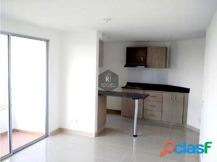 Alquiler /venta apartamento norte de armenia
