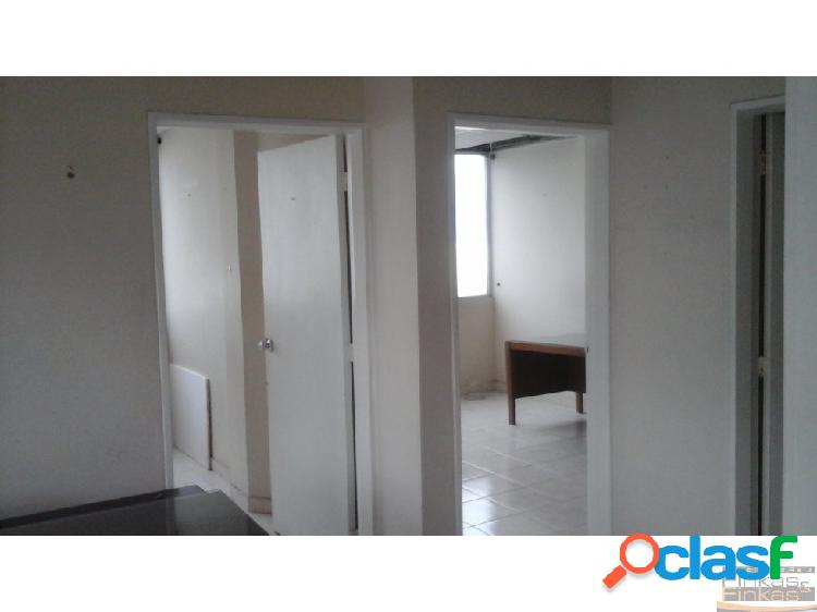 Venta apartamento cra 13