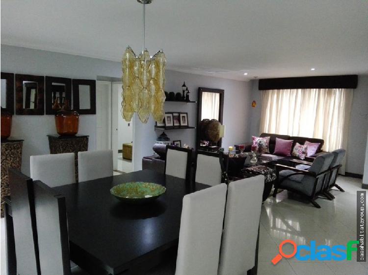 Casa a la venta en Maraya Pereira