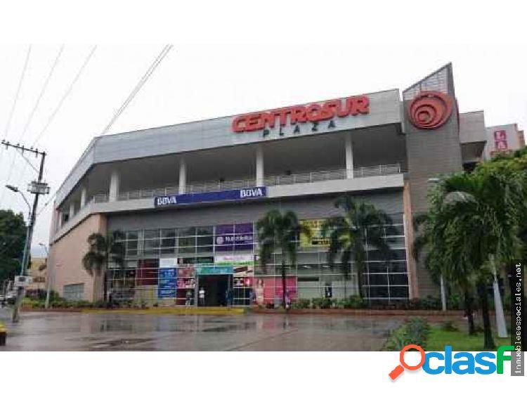 Local centro sur plaza, cali - colombia