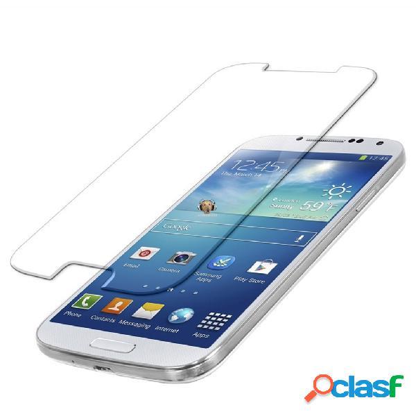 Protector de pantalla de vidrio templado para smartphone