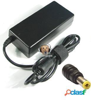 Cargador para portatil hp mini 19v 2.5amp