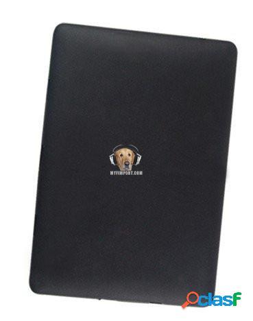 Estuche de Silicona para Tablet Titan 7010