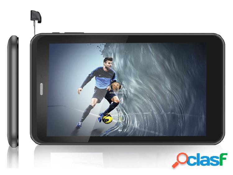 Tablet titan 7067 3g y television 8gb 7″