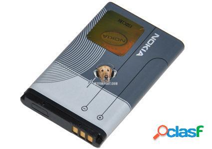 Bateria bl5c para celular
