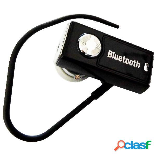 Manos libres bluetooth galaxy