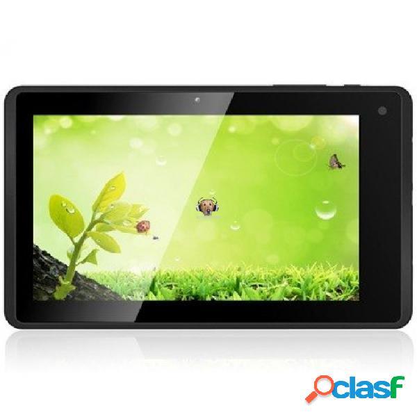 Protector de pantalla tablet titan 7009 7″