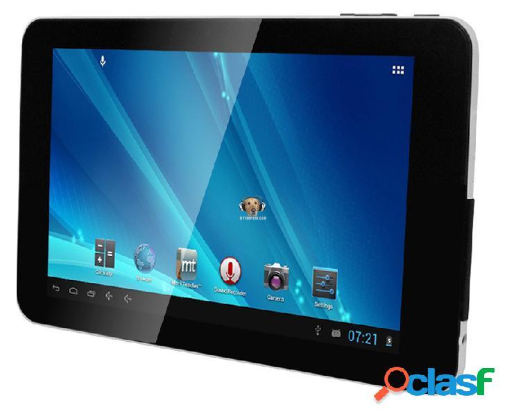 Protector de pantalla tablet titan 7010 7″