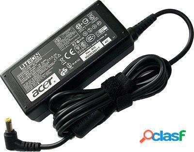 Adaptador para portatil acer 19v, 3.42a