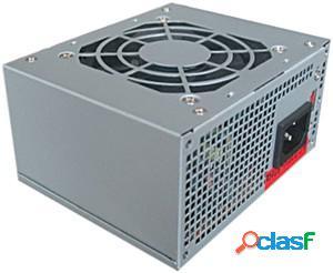 Micro fuente de poder atx 750w unitec
