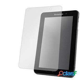 Protector de pantalla, Tablet Lenovo 7″