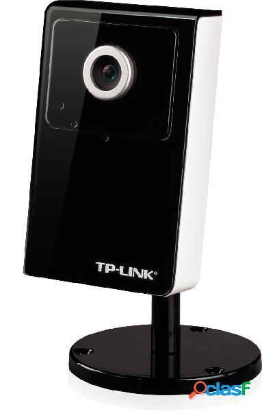 Cámara ip tp-link con audio 2 vias tl-sc3130