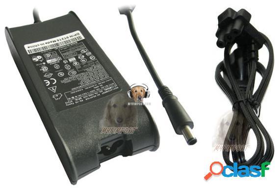 Adaptador Portatil Dell Pa10 90W