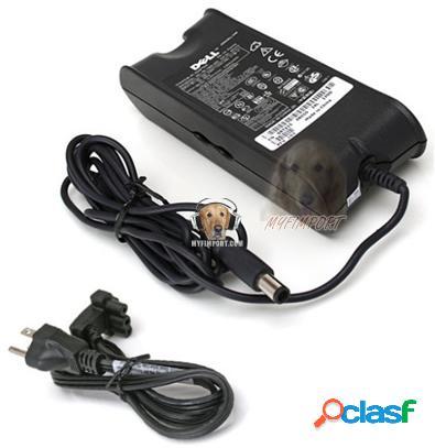 Adaptador Portatil Dell Pa12 19.5v