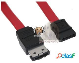 Cable de Datos Sata a eSata