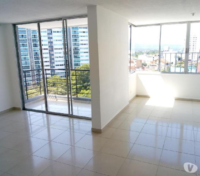 Apartamento venta en provenza torres de moravia bucaramanga,