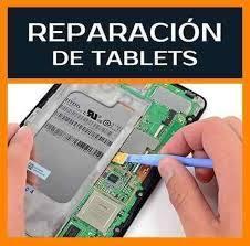 Curso de reparación de celulares medellín bello