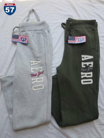 Venta de ropa original al por mayor y detal