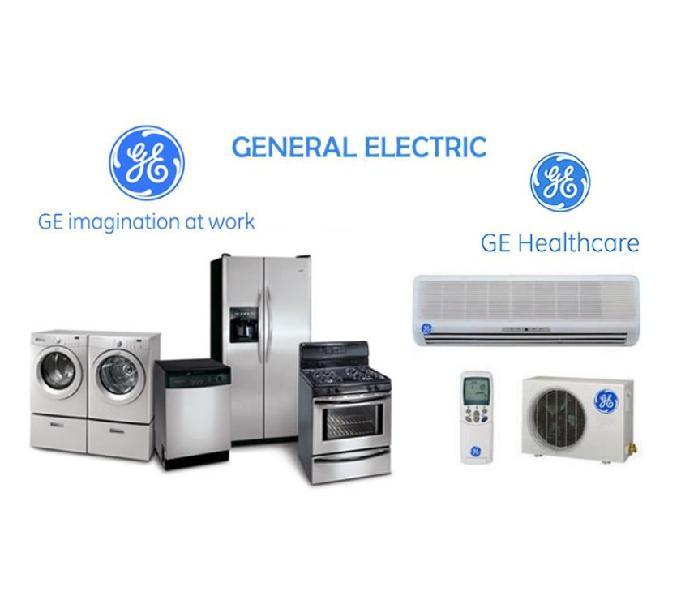 General electric servicio técnico 3115821