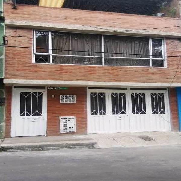 Apartamento en arriendo/ zona sur/ barrio olaya 0050