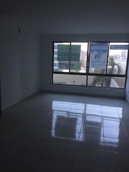 Apartamento sector norte barranquilla