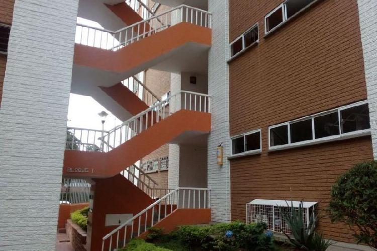 Apartamento en arriendo, altos de cañaveral i etapa