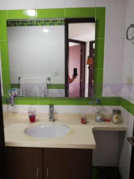 Arriendo apartamento bolarqui bucaramanga vizcaya