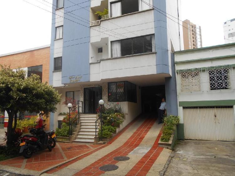 Arriendo apartamento sotomayor / cod: 1266