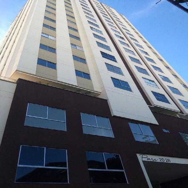 Arriendo apartamento alarcon bucaramanga inmobiliaria