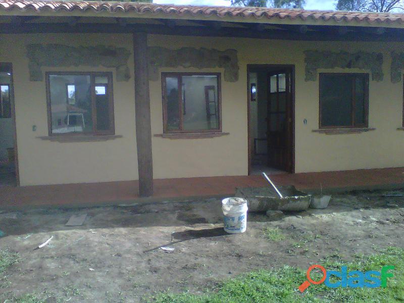 Commadera construcciones
