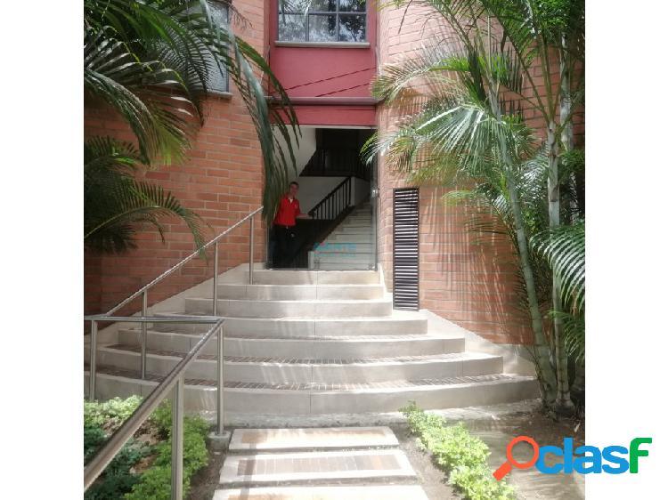 220-20037 arriendo apartamento medellin poblado