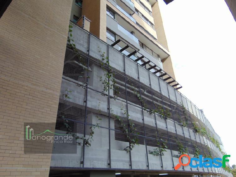 Apartamento en venta- rionegro sector el porvenir