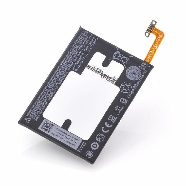 Bateria Original Nueva Htc 10 M10 HTC 10 Lifestyle Interna