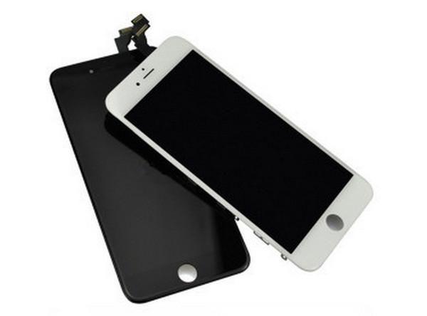 Pantalla, display, lcd iphone 6g