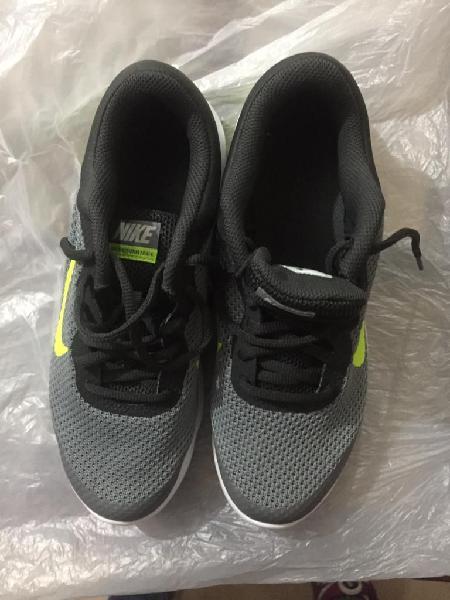 Zapatillas nike airmax originales 37.5