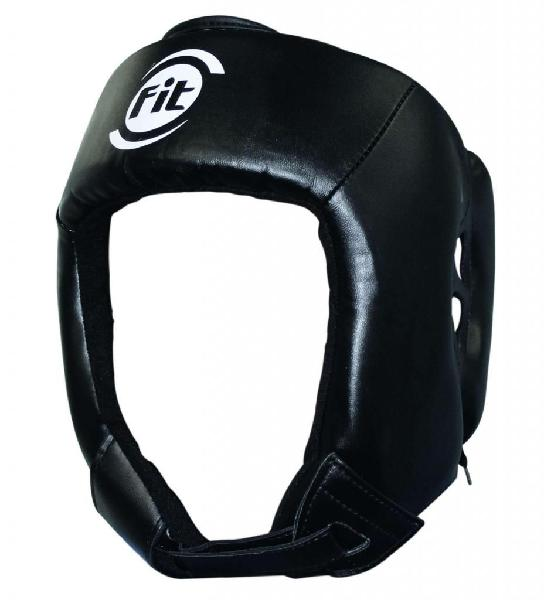 Mascara protectora p/entrenamiento sport fitness