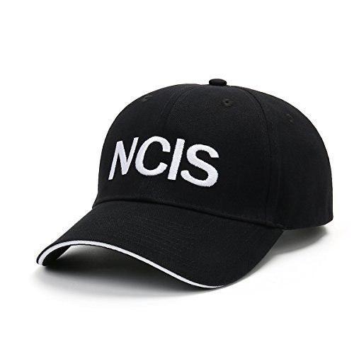 Ncis Special Agents Cap Naval Servicio De Investigacion Crim