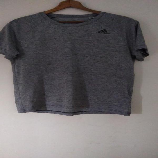 Segudazo camiseta adidas original