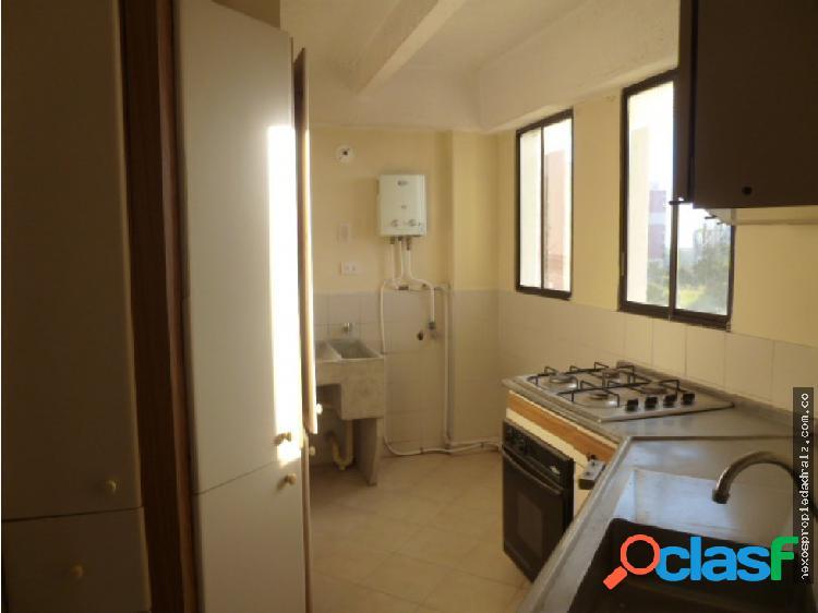 Apartamento venta armenia - laureles