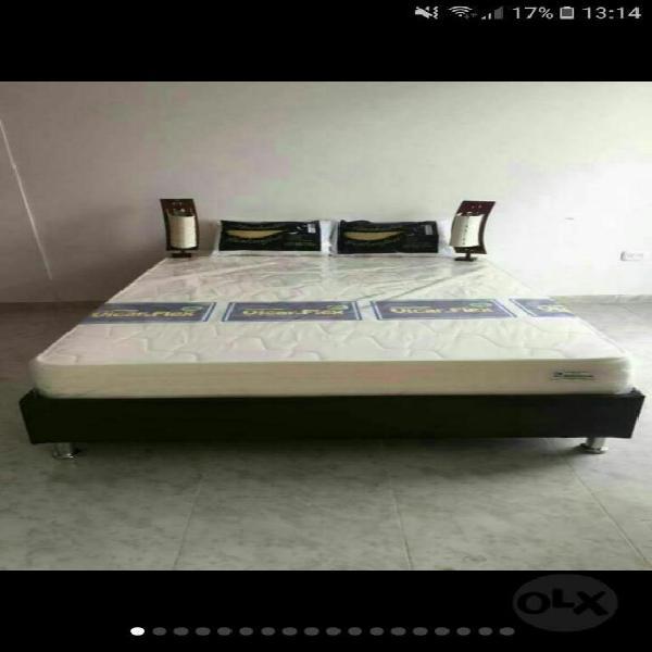 Gran oferta de base cama