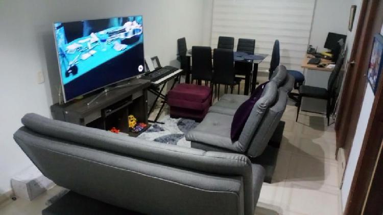 Salas reclinables en tres posiciones a super precios de
