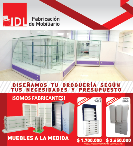 idl-mobiliario
