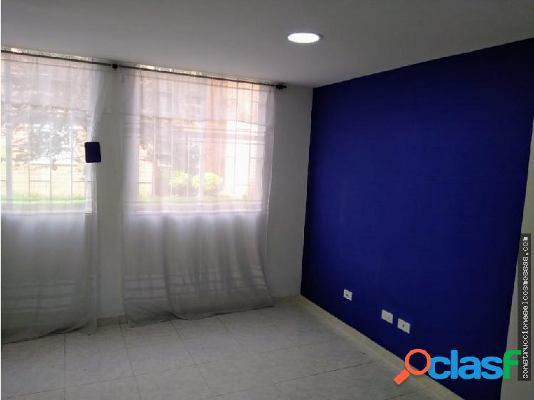 Vendo apartaestudio kennedy margaritas 40 m2