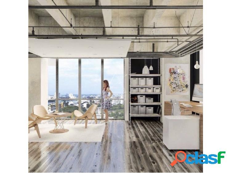 Se venden oficinas proyecto norte de armenia