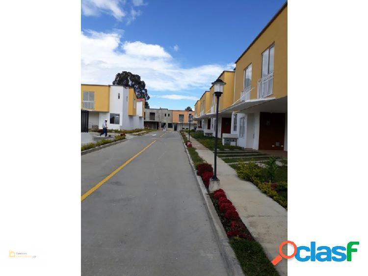 Venta casa (ampliada) llanos de calibio