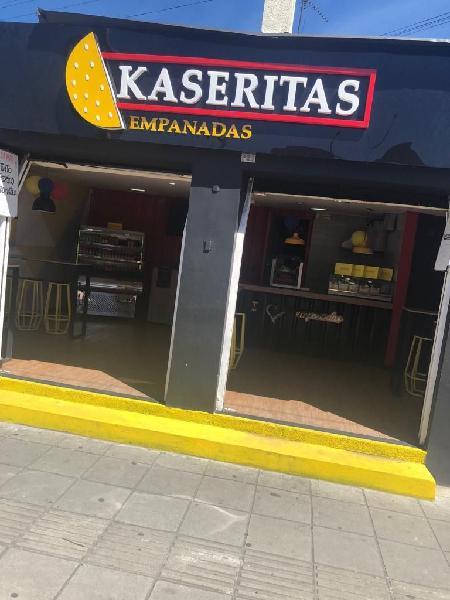 Se Vende Negocio De Empanadas Kaseritas En Bogotá Clasf Inmobiliaria