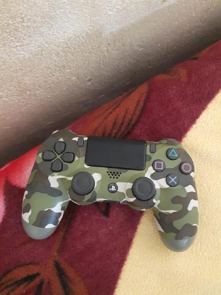 Cambio o vendo control de play4comonuevo