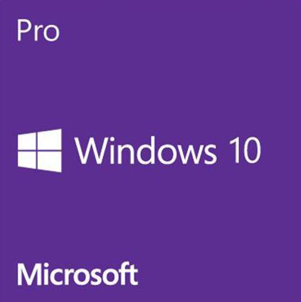 Licencia windows 10 pro original